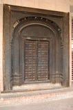 拉合尔堡,拉合尔,巴基斯坦 库存图片