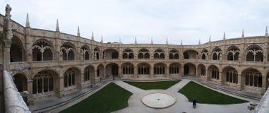 贝拉母,里斯本,葡萄牙,伊比利亚半岛,欧洲 图库摄影