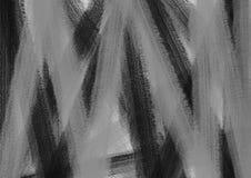 拉长的纹理,背景 库存图片