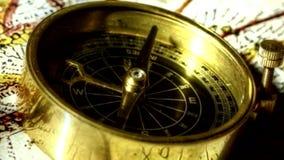 指南针老地图A 股票视频