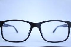 指向—最普遍光学设备 库存图片