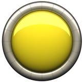 按钮 免版税库存图片