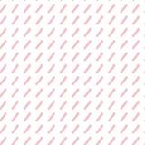 排行数字式纸,几何背景,排行几何 免版税库存照片