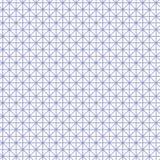 排行数字式纸,几何背景,排行几何 库存照片