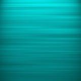 掠过的蓝色 免版税库存照片