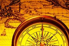 探险 免版税图库摄影