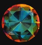 接近的宝石 免版税库存图片