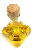 接近的油橄榄 库存图片