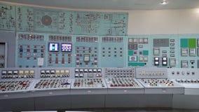 控制板发电站 股票录像
