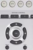 控制系统 免版税库存图片