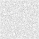 描述白色抽象背景的传染媒介例证 图库摄影
