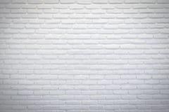 提取浅灰色被风化的纹理被弄脏的老的灰泥并且变老了油漆白色砖墙背景 免版税图库摄影