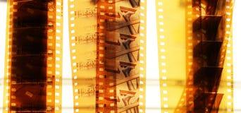 摄制摄影 免版税库存图片