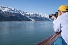 摄影师#2 图库摄影