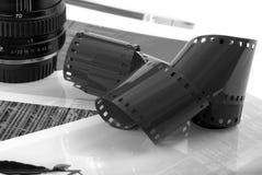摄影 免版税图库摄影