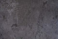 摘要困厄的装饰背景纹理黑暗 库存照片