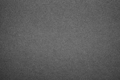 摘要摆正灰色背景样式 库存图片