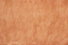 摘要艺术性的棕色水彩背景,葡萄酒背景概念 免版税库存图片