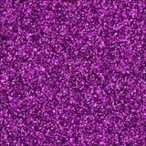 摘要豪华无缝的紫色闪烁纹理样式 10 eps 向量例证