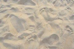 摘要,沙子纹理摘要背景 背景的沙滩 免版税库存照片