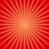 摘要,艺术,艺术性,背景背景射线 向量例证