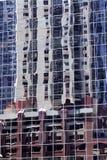 摩天大楼悉尼 免版税库存图片