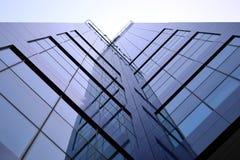 摩天大楼,办公楼 库存照片