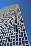 摩天大楼 库存照片