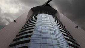 摩天大楼 股票录像