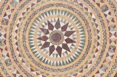 摩洛哥台式 免版税库存图片