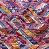 摩洛哥地毯 背景东方人装饰品 免版税库存照片