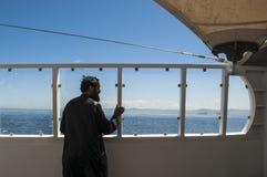 摩洛哥,非洲,北非,马格里布海岸,直布罗陀海峡,地中海,大西洋 免版税图库摄影