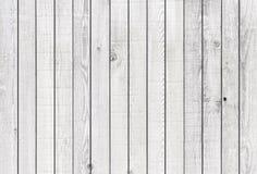 操刀纹理木头 免版税库存照片