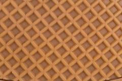 操场塑料方形的地板 库存照片