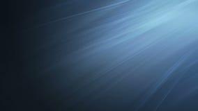 改变的天动画图表 股票视频