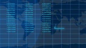 财政业务会议 股票录像