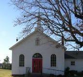 教会国家(地区) 免版税图库摄影
