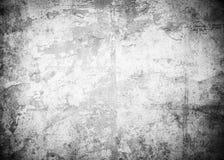 教会在闪电自然老照片被采取的墙壁里面的克罗地亚grunge是 高分辨率织地不很细背景 免版税库存照片