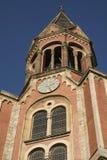 教会 库存图片