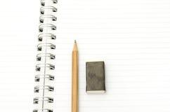 教育概念 图库摄影