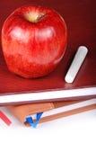 教育 免版税库存图片