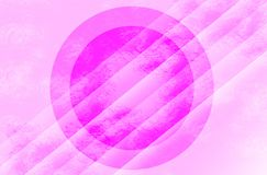 数字式五颜六色的艺术摘要背景 库存例证