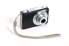 数字式照相机 免版税库存照片