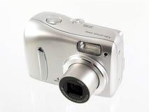 数字式照相机 免版税图库摄影