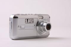 数字式照相机 图库摄影