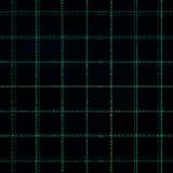 数字式矩阵概念 库存图片