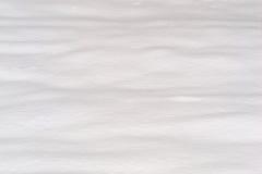 数字式艺术家的自然雪背景,没有渐晕 免版税库存照片