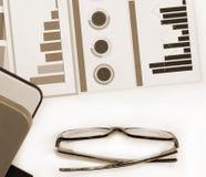 数据分析,财政想法,事务逻辑分析方法,销售图,销售图表,统计报告,图表 库存图片