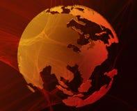 数据地球 库存图片