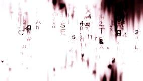 数据技术0323 库存照片